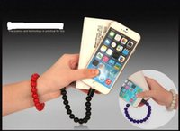 Bracelet Hand Wrist Data Sync Charger Charging Type C USB Ca...