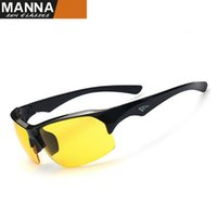 New men' s sunglasses, outdoor riding sunglasses, wet wi...