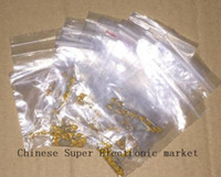 10PF a 105 (1UF) 50V 22ValuesX10pcs = 220pcs Mono Monolítico Condensadores, Kit de surtido de capacitores de cerámica monolítica