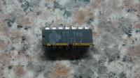 Livraison gratuite CS189 dual-in-line 14 composants électroniques aiguille, puces de circuit intégré, IC