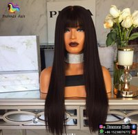 MALAYSIAN HAIR SIMPLY FLAWLESS FRONT LACE WIG EDGE BOUTIQUE ...