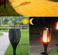 Outdoor Solar Light for Garden Decoration 96 LEDs Waterproof...