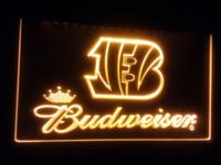 Man Cave Neon : Good vibes neon sign charming ideas light wall art amazon com