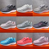 release date 07ee6 0940c Zoom all ingrosso Pegasus 35 uomini donne scarpe da corsa 2018 Air Fly  Sport Designer