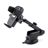 Auto phone car Holder Transformers soporte stand Soporte para teléfono móvil GPS para iPhone 7 7plus 5 5s suporte celular mount