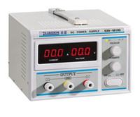 ÜCRETSIZ NAKLIYE ZHAOXIN KXN-6010D Yüksek güç Anahtarlama DC Güç Kaynağı 0-60 V Gerilim Çıkışı, 0-10A Akım Çıkışı LLFA
