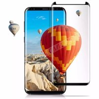 For Samsung Galaxy S9 Plus S8 Note 8 Note8 S7 S6 Edge Plus C...