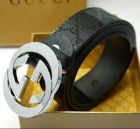Venta caliente 21 colores hebilla Cinturón de diseño Cinturón de lujo de  diseño de alta calidad d5512df97bce