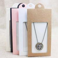 Belle rose / beige / blanc / noir / cadeau kraft / bonbons faovr fenêtre cintre boîte collier boucle d'oreille affichage boîte de mariage