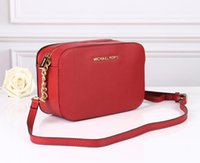 Women Leather Soho Bag Disco Shoulder Bag Purse 308364 fashi...