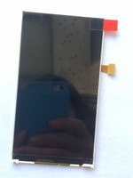 New LCD Display Screen for Lenovo A630T A798T