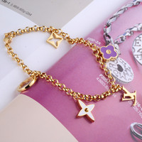 New arrival Special design Star and flower shape with enamel...
