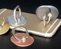 NICE 360 Ring Finger Стенд Кронштейн Держатель для пальцев Держатель для смартфона Мобильный телефон Для iphone Samsung с розничной упаковке