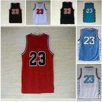 Wholesale Red Star Basketball Jersey - Buy Cheap Red Star Basketball ... f33b5719b