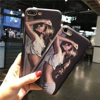 10PCS phone case Europe and the United States boy girl for i...