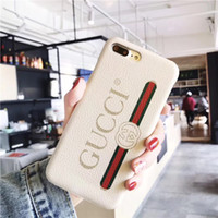 Luxury Brand Printing LOVE Phone Case for Iphone X XS XR Xs ...