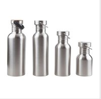 750ml 500ml 350ml Protein Powder Shaker Blender Water Bottle...