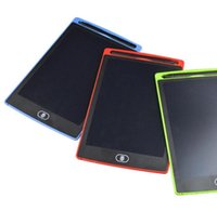 8. 5 inch Writing Tablet Handwriting Pad Digital Drawing Boar...