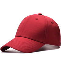 High quality 2018 new ponytail baseball cap rear opening pon...