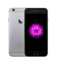 2018 with touch ID Unlocked Original iPhone 6 6Plus Mobile p...