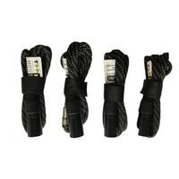 Salyangoz Bobin Isıtıcı AB ABD 110 V 220 V 16mm 20mm Kavlar fit Turuncu veya Siyah Dnail Kit Kuru Balmumu Buharlaştırıcı Kutusu Mod