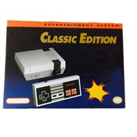 Mini HDMI can store 30 Game Console Video Handheld for NES g...