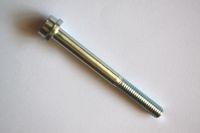 5 X Original Zylinderkopfschraube Für Wacker BH22 BH23 BH24 BH55 Breaker BS30 BS45 BS52Y BS60 BS65 BS50-2 BS60 BS600-2 BS600-2 BS600-2 BS60-2