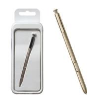 100% Nieuwe OEM Hoge Kwaliteit Stylus Touch S Pen voor Note5 Pen Screen Stylus voor Galaxy Note 5 N920F N920V N920A