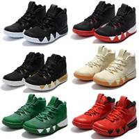 2018 New Men' s Shoes Fashion Multicolor Basketball Star...