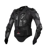Moto Cross Motorcycle Armor Motorcycle Accessories MC101 Ful...