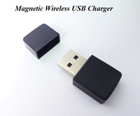 USB Charger Magnetic Charging for Little Device Wireless Cha...