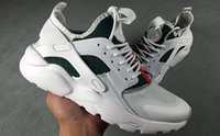 New Arrival Color 11- 19 Huarache 4. 0 Running Shoes, Built- in ...