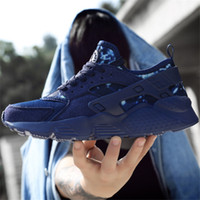 Basket Homme Sneakers Men Running Shoes For Men Sport Shoes ...