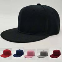 Bandera levantada bordado gorra de béisbol fresca para hombre gorras  snapbacks bandera 3D sombrero ourdoor hip ea2e019088b