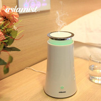 2018 New Lighthouse Air Humidifier 75ML DC24V Ultrasonic Aro...