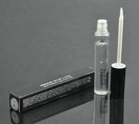 Livraison gratuite maquillage lèvres brillant à lèvres 1.92g anglais Nom Lipgloss 15 couleurs