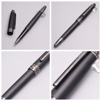 Wholesale Promotion AAA+ High Quality MB Pens Msk- 163 Matte ...