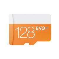 2018 100%Orange EVO 80MB S 90MB S 32GB C10 TF Flash Memory C...