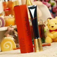 A+ + Top Quality Japan Pola Eye Cream Keep Young Night Cream ...