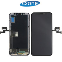 Brand New 100% Original Quality for iPhone X LCD Digitizer T...