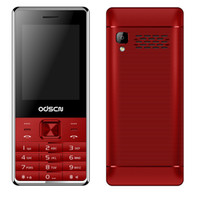 الهواتف T371 الضغط على زر الهاتف المحمول المزدوج سيم الهاتف المحمول جي إس إم الهاتف Telefone Celular رخيصة الصين الهاتف 2G GSM كبير المتحدث المسنين العجوز الهاتف