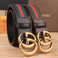 Red Green Canvas Leather Waist Belt Popular Style Party Casu...