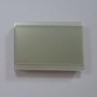 Mitsubishi Tipo Clear Optical adesivo OCA Glue Film Sheets 250um per iPhone 6 Plus Screen Parti di ricambio
