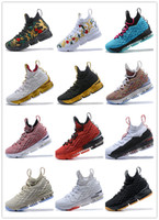 a30f0c7255d ... BHM Graffiti Lebrons Mens Basketball Triple White Designer James Luxury  15s Sports Shoes off Designer Sneakers. US  42.50   Piece. New Arrival