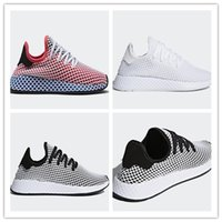 Newest Originals Deerupt Runner men Women boost Outdoor Jogg...