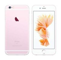 Original Iphone 6s 16GB 64GB 12MP 4g LTE Smartphones Without...