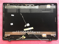 New Original laptop Lenovo Ideapad 110- 15 110- 15ACL 110- 15AS...