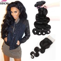 Free Shipping Good8A Brazilian Indian Malaysian Virgin Hair ...
