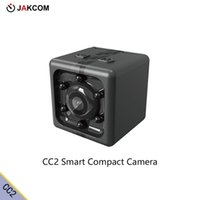 JAKCOM CC2 Compact Camera Hot Sale in Other Electronics as d...