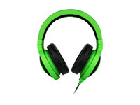 Best Quality 3. 5mm Razer Kraken Pro Gaming Headset with Wire...